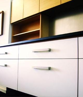 Kitchen Henrybuilt Kitchen Systems portrait 5