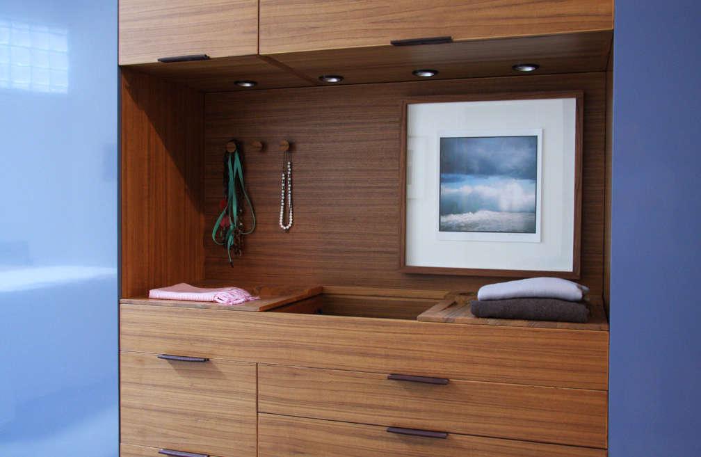 henrybuilt wardrobe dressing area 1 small2