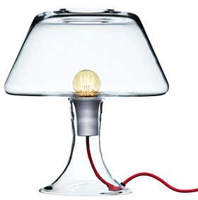 hol one lamp sm