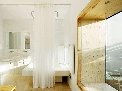 Hotels amp Lodging Hotel Aire de Bardenas in Spain portrait 13
