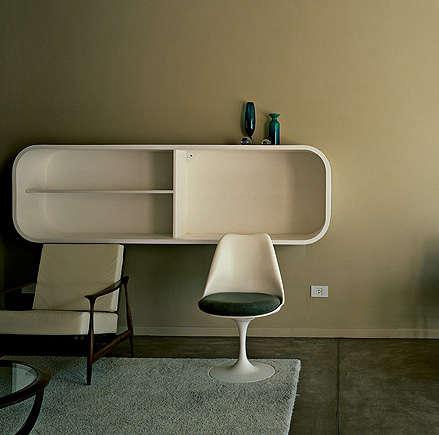 hotel home desk white chair