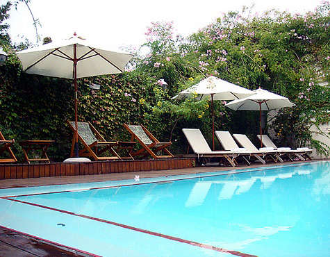 hotel home pool 2