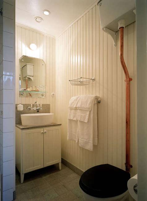 hotel sigtuna bath 1