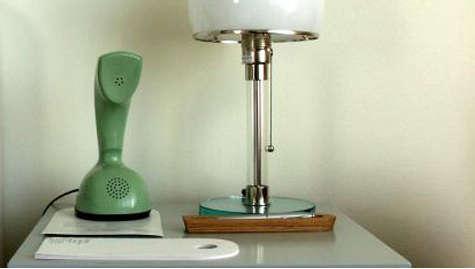 hotel sigtuna green telephone