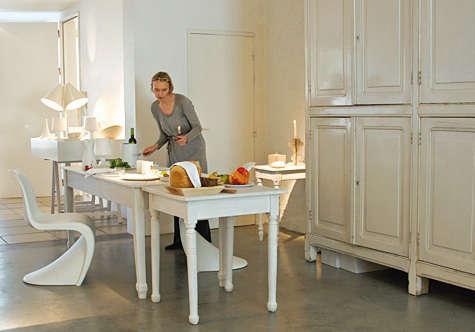 Hotels  Lodging Sofie Lachaert in Belgium portrait 4