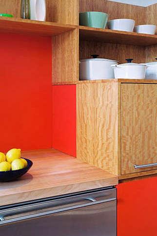 hulburd design sf kitchen 1