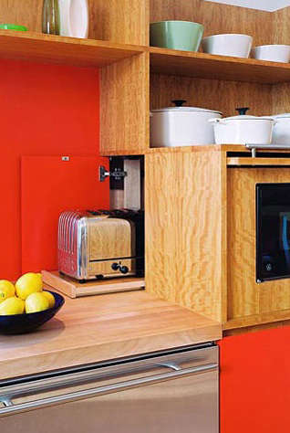 hulburd design sf kitchen 2