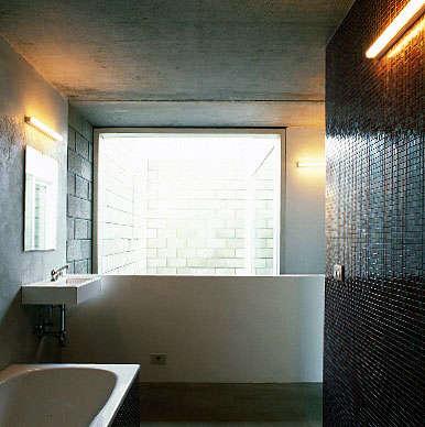 Design Sleuth Oceanside Glass Tiles portrait 3