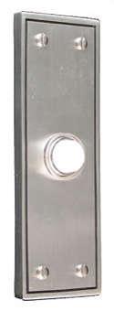 10 Easy Pieces Doorbell Buttons portrait 10