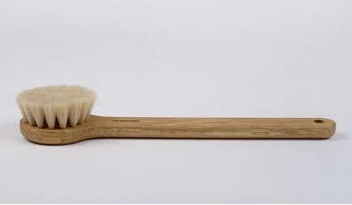 iris hantverk brush 2
