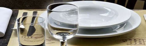 jasper morrison wine glass 2