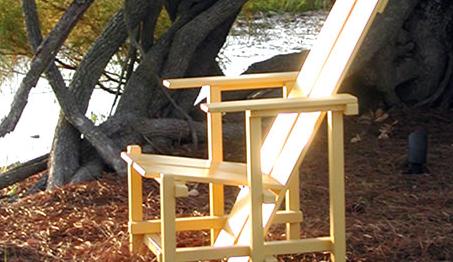 Outdoors Jebred Furniture portrait 3