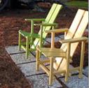 Outdoors Jebred Furniture portrait 5