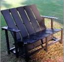Outdoors Jebred Furniture portrait 4