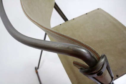jim zivic campaign chair detail 2