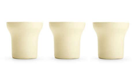 john pawson cups