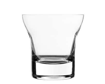 john pawson glass 20