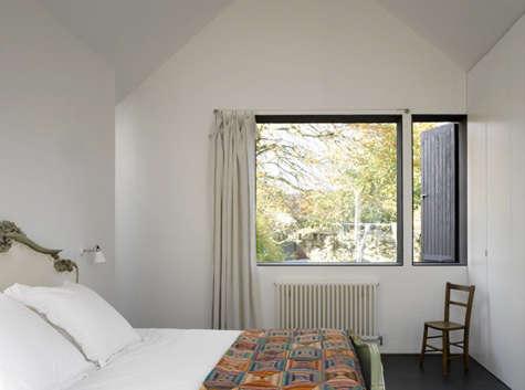 jonathan tuckey bedroom 2
