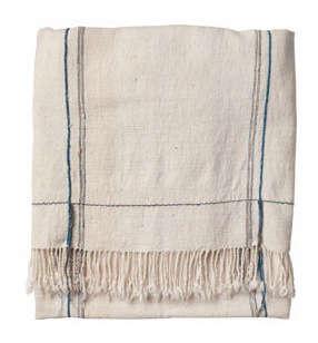 karien wrap blanket