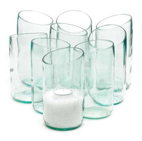 katrina arens bottle vases