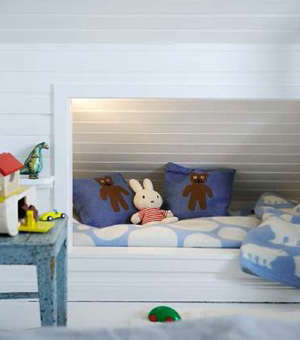 Childrens Rooms Builtin Beds and Bunks portrait 8