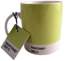 Holiday Gift Pantone Mugs portrait 3