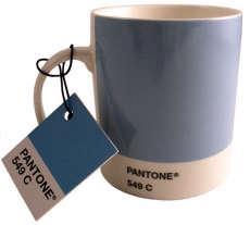 Holiday Gift Pantone Mugs portrait 6