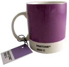 large  22 06 2007 16 40 purplemug