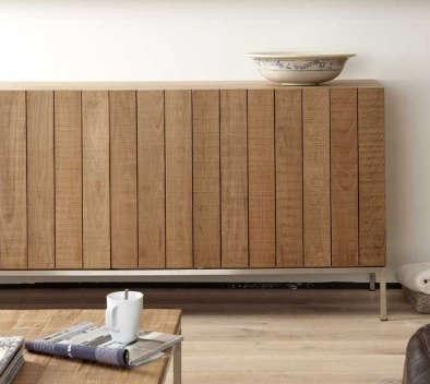 Furniture Belgium Storage from Lekker Home portrait 3