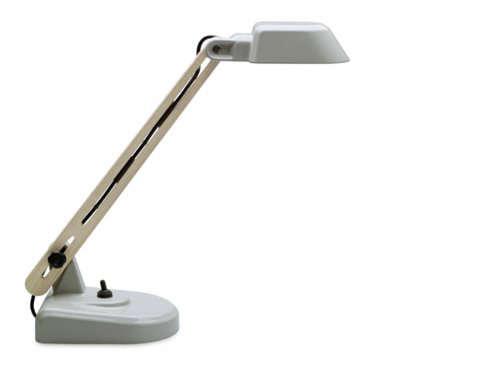 Lighting Work Lamp portrait 3