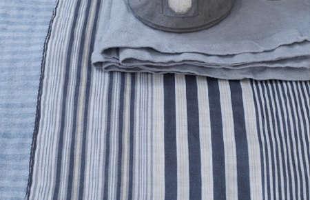Fabrics  Linens Society Limonta portrait 5