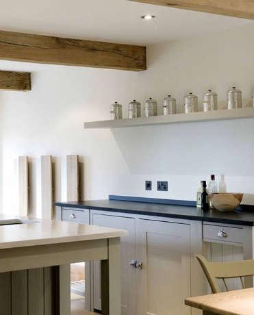 longhouse kitchen plain english 2