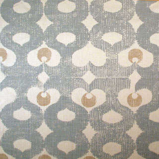 Fabrics  Linens Rapture and Wright portrait 5