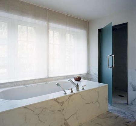 Bath Marble Roundup portrait 5