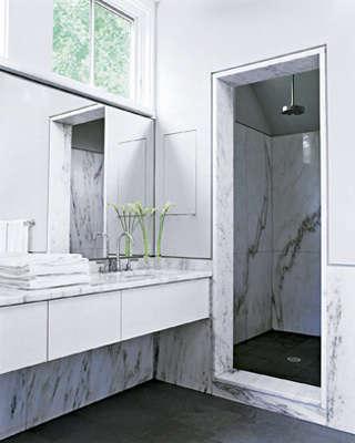 Bath Marble Roundup portrait 8
