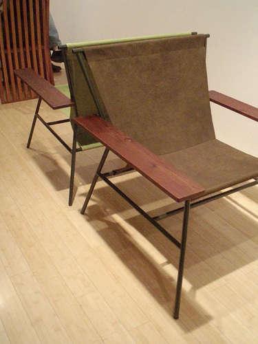 Furniture BentonGarza in Marfa portrait 4