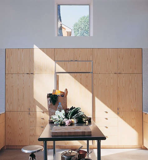 messana cabinets short hills