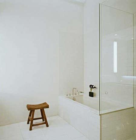 messana ororke bathtub east village