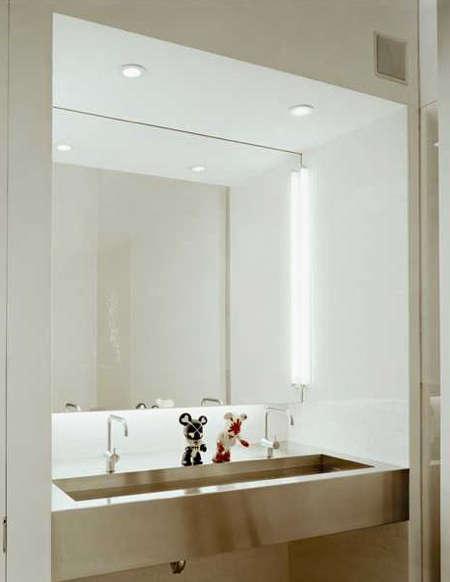 messana ororke storefront bathroom