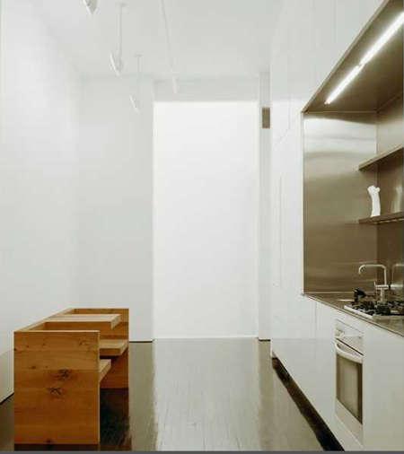 messana ororke storefront kitchen