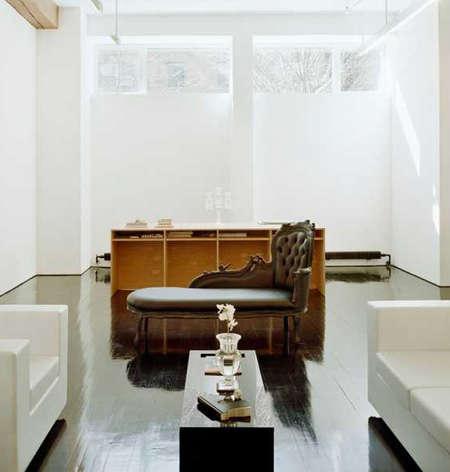 messana ororke storefront living room