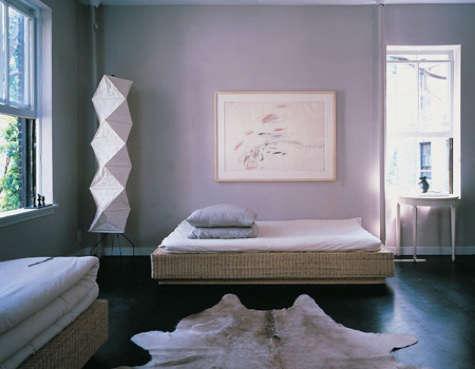 Architect Visit Messana ORorke Studio in NYC portrait 3