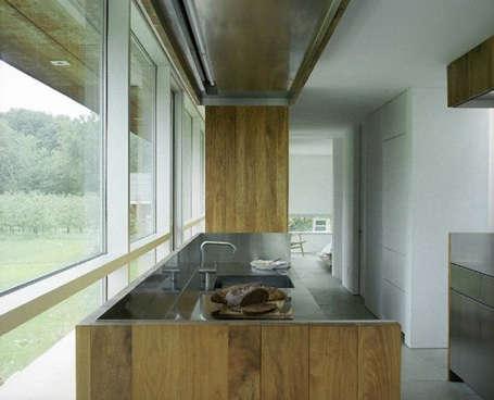 Architect Visit Messana ORorke Ten Broeck Cottage portrait 5