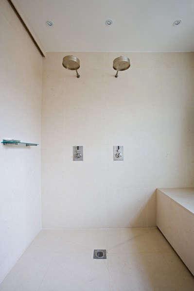 Bath Double Sinks amp Showers portrait 5