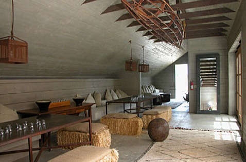 mint locations barbaras barn moroccan carpet