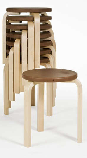 monocle artek stool 2