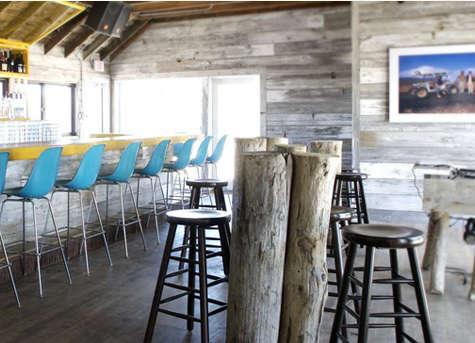 montauk surf club bar