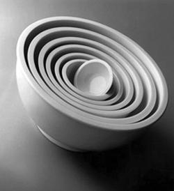 Belgium Week Piet Stockmans Ceramics portrait 5