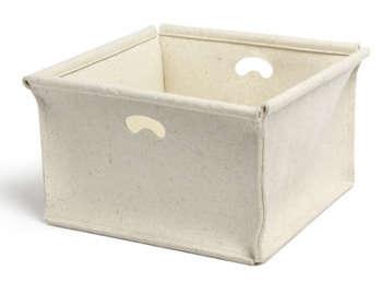 Storage Felt Boxes portrait 3