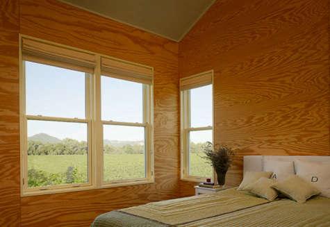 nick noyes healdsburg bedroom 2